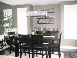 Photo 6: 23945 107 AVENUE in Maple Ridge: Albion House for sale : MLS®# R2070294