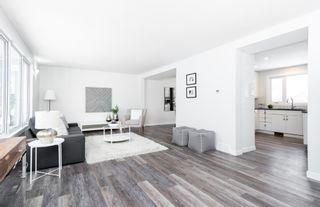 Photo 3: 309 Bedson Street in Winnipeg: Westwood House for sale (5G)  : MLS®# 1902621