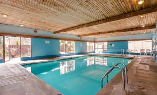 Photo 19: 31 2441 KELLY Avenue in Port Coquitlam: Central Pt Coquitlam Condo for sale : MLS®# R2521585