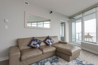 """Photo 28: 3003 4900 LENNOX Lane in Burnaby: Metrotown Condo for sale in """"THE PARK METROTOWN"""" (Burnaby South)  : MLS®# R2418432"""
