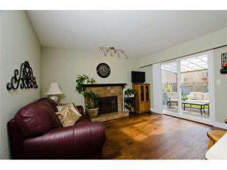 """Photo 7: 4766 CEDAR TREE Lane in Ladner: Delta Manor House for sale in """"CEDAR TREE LANE"""" : MLS®# V1056343"""