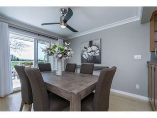 """Photo 5: 1 15875 MARINE Drive: White Rock Townhouse for sale in """"Southport"""" (South Surrey White Rock)  : MLS®# R2170589"""