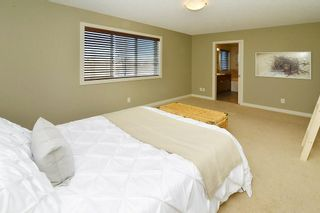 Photo 20: 169 PANTEGO Road NW in Calgary: Panorama Hills House for sale : MLS®# C4172837