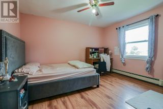 Photo 11: 604 Queen Street in Charlottetown: House for sale : MLS®# 202124931