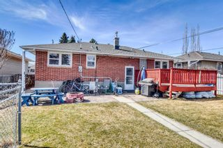Photo 4: 2824 Cochrane Road NW in Calgary: Banff Trail Detached for sale : MLS®# A1085971