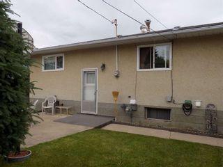 Photo 29: 5403 47A STREET: Wetaskiwin House for sale : MLS®# E4252509