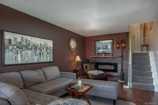 Photo 8: 215A 6231 Blueback Rd in : Na North Nanaimo Condo for sale (Nanaimo)  : MLS®# 879621