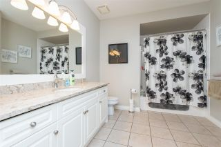 Photo 34: 1507 CLEARBROOK Road in Abbotsford: Poplar House for sale : MLS®# R2585146