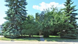 Photo 21: 26 Assiniboine Drive in Saskatoon: River Heights SA Residential for sale : MLS®# SK863441