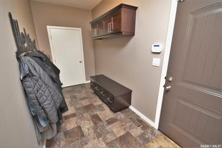 Photo 28: 19 Oxford Street in Mortlach: Residential for sale : MLS®# SK845149