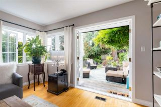 Photo 5: 3051 PROCTER Avenue in West Vancouver: Altamont House for sale : MLS®# R2617694