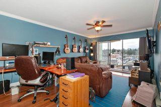 Photo 6: 303 4315 FRASER Street in Vancouver: Fraser VE Condo for sale (Vancouver East)  : MLS®# R2432021