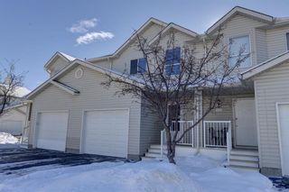Photo 2: 183 Mt Douglas Manor SE in Calgary: McKenzie Lake Row/Townhouse for sale : MLS®# A1071755