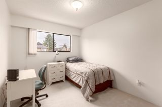 Photo 25: 3791 W 19TH Avenue in Vancouver: Dunbar House for sale (Vancouver West)  : MLS®# R2545639