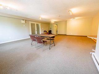 Photo 37: 101 4903 47 Avenue: Stony Plain Condo for sale : MLS®# E4247638