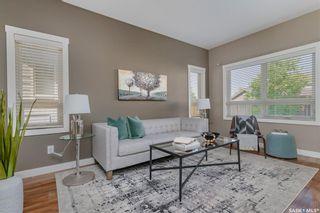 Photo 7: 107 115 Shepherd Crescent in Saskatoon: Willowgrove Residential for sale : MLS®# SK866207