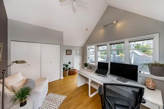 Photo 24: 2878 W 3RD AVENUE in Vancouver: Kitsilano 1/2 Duplex for sale (Vancouver West)  : MLS®# R2620030