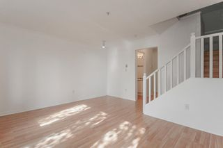 "Photo 7: 19 205 LEBLEU Street in Coquitlam: Maillardville Condo for sale in ""PLACE LEBLEU"" : MLS®# R2623869"