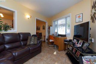 Photo 9: 4141 Tuxedo Dr in VICTORIA: SE High Quadra House for sale (Saanich East)  : MLS®# 769183