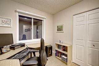 Photo 20: 131 MT APEX Green SE in Calgary: McKenzie Lake Detached for sale : MLS®# C4275506