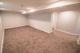 Photo 15: 1043 Alfred Avenue in Winnipeg: Single Family Detached for sale : MLS®# 1713613