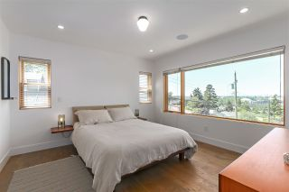 Photo 17: 255 N KOOTENAY Street in Vancouver: Hastings Sunrise House for sale (Vancouver East)  : MLS®# R2425740