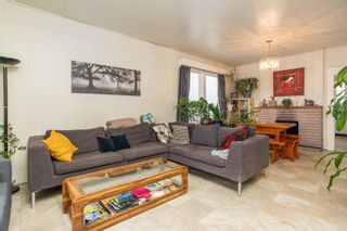 Photo 10: 1440 E 1 Avenue in Vancouver: Grandview Woodland House for sale (Vancouver East)  : MLS®# R2533785