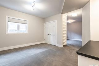 Photo 24: 2400 Cross Place in Regina: Hillsdale Residential for sale : MLS®# SK842107