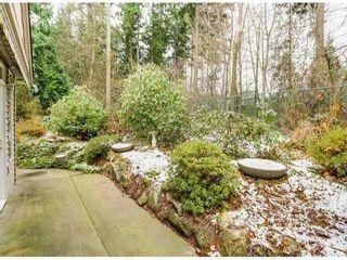 Photo 2: 79 2533 152 Street in Surrey: Sunnyside Park Surrey Home for sale ()