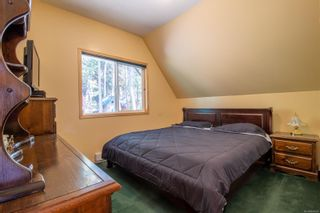 Photo 17: 3728 Rum Rd in : GI Pender Island House for sale (Gulf Islands)  : MLS®# 885824