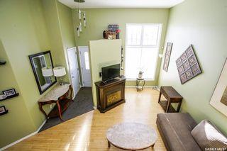 Photo 6: 2970 37th Street West in Saskatoon: Hampton Village Residential for sale : MLS®# SK798324