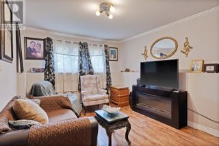 Photo 18: 6 ANNIE'S Place in Conception Bay South: House for sale : MLS®# 1233143
