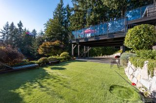 Photo 4: 4066 NORWOOD Avenue in North Vancouver: Upper Delbrook House for sale : MLS®# R2614704