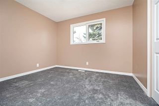 Photo 18: 14227 58 Street in Edmonton: Zone 02 House for sale : MLS®# E4239189