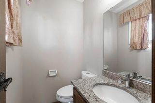 Photo 13: 211 Templewood Road NE in Calgary: Temple Detached for sale : MLS®# A1124451