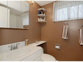 Photo 10: 4166 KING EDWARD Ave W in Vancouver West: Home for sale : MLS®# V1051039