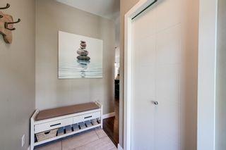 Photo 2: 43 1480 Watt Drive in Edmonton: Zone 53 Townhouse for sale : MLS®# E4250367
