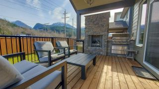 Photo 21: 39260 CARDINAL DRIVE in Squamish: Brennan Center House for sale : MLS®# R2545288