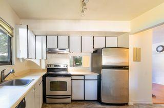 "Photo 5: 118 7341 140 Street in Surrey: East Newton Condo for sale in ""Newton Park"" : MLS®# R2599650"