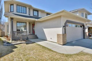 Main Photo: 299 Riverview Park SE in Calgary: Riverbend Detached for sale : MLS®# A1095527