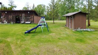 """Photo 8: 3130 SWANSON Road: Cluculz Lake House for sale in """"CLUCULZ LAKE"""" (PG Rural West (Zone 77))  : MLS®# R2466147"""