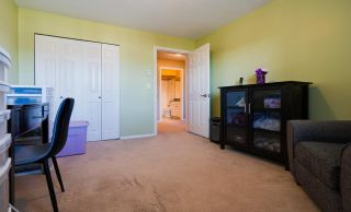 "Photo 19: 406 2435 CENTER Street in Abbotsford: Central Abbotsford Condo for sale in ""Cedar Grove Place"" : MLS®# R2568615"