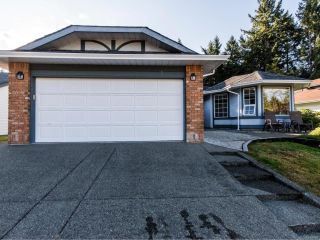 Photo 21: 3593 N Arbutus Dr in COBBLE HILL: ML Cobble Hill House for sale (Malahat & Area)  : MLS®# 769382