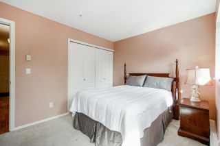 """Photo 17: 201 19241 FORD Road in Pitt Meadows: Central Meadows Condo for sale in """"Village Greem"""" : MLS®# R2617880"""