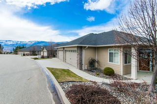 Photo 70: 6 1431 Southeast Auto Road in Salmon Arm: House for sale (SE Salmon Arm)  : MLS®# 10131773