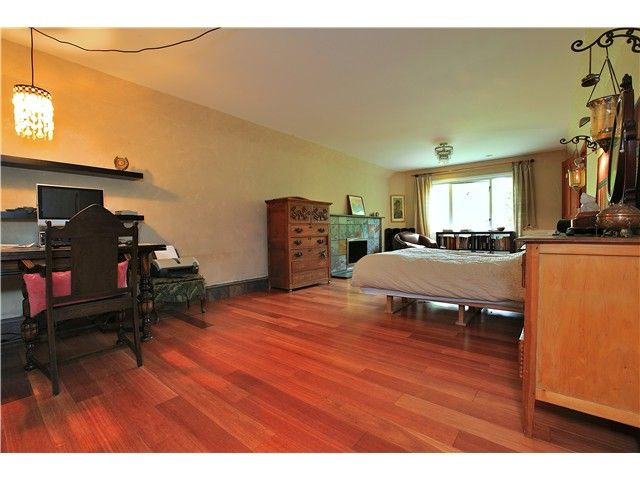 Photo 7: Photos: 2550 SECHELT Drive in North Vancouver: Blueridge NV House for sale : MLS®# V965349