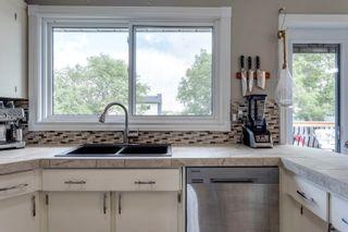 Photo 13: 5405 46 Street: Bruderheim House for sale : MLS®# E4258680