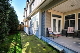 Photo 24: 7386 201B STREET in Langley: Willoughby Heights House for sale : MLS®# R2033302