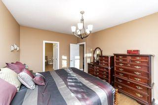 Photo 20: 12 61 Lafleur Drive: St. Albert House Half Duplex for sale : MLS®# E4228798