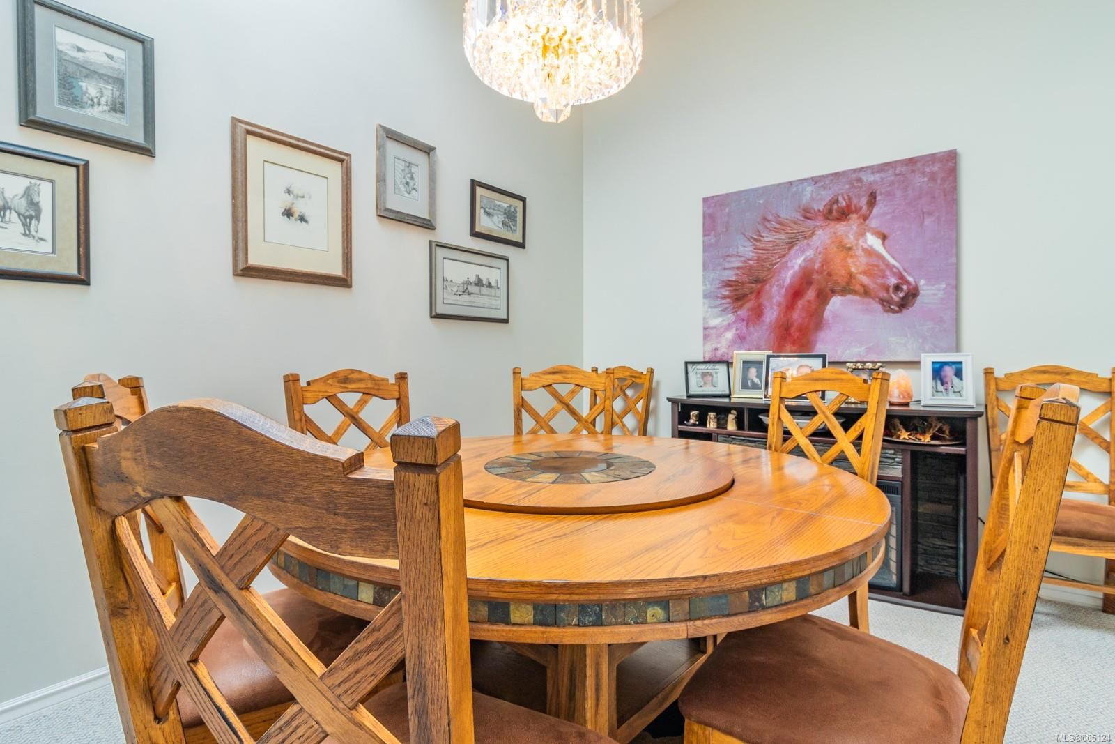 Photo 41: Photos: 1705 Admiral Tryon Blvd in : PQ French Creek House for sale (Parksville/Qualicum)  : MLS®# 885124